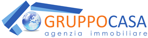 Agenzia Immobiliare GruppoCasa